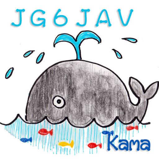 jg6jav